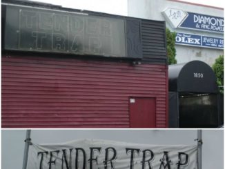Tender-Trap-Closed