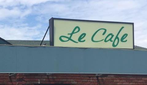 Le- Cafe_Bethpage_Closed
